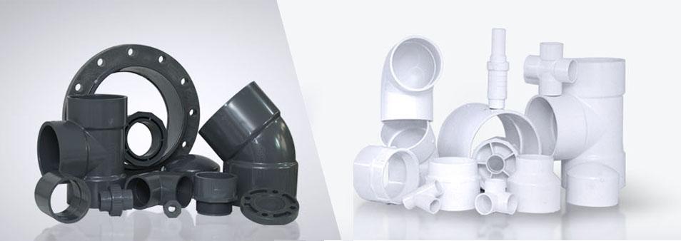 PVC_40 Y 80 Diametros0